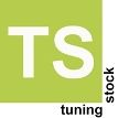 TuningStock