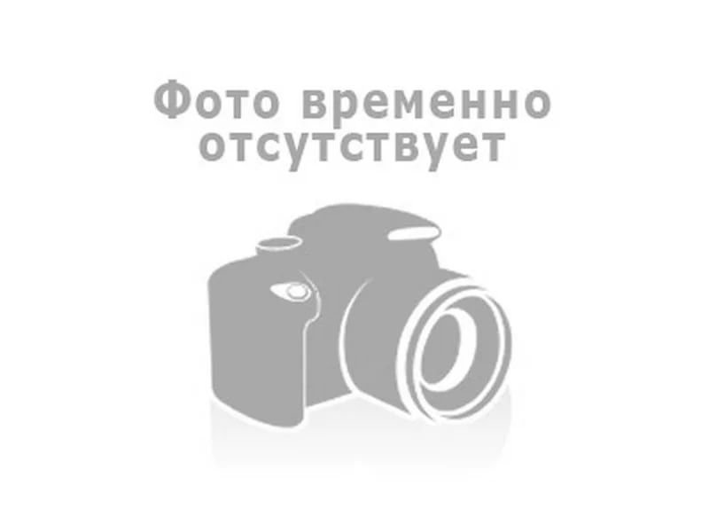 Ролик натяжителя ГРМ Gates T43225 - купить в интернет-магазине по ... | 600x800